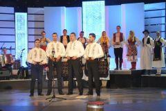 Igrajuci-pevajuci-14