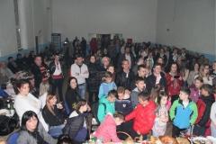 Vaskrsnji-koncert-2017-24