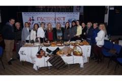 Vaskrsnji-koncert-2017-4