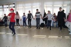 Vaskrsnji-koncert-2017-48