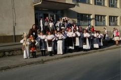Vaskrsnji-koncert-2017-64
