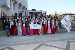 Vaskrsnji-koncert-2017-71