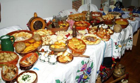 Gastrofest